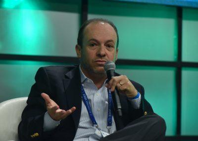 Juan-PabloBonilla-BID