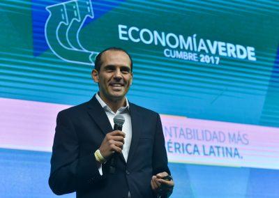 Juan-Verde-Cambio-climático-y-economia-verde