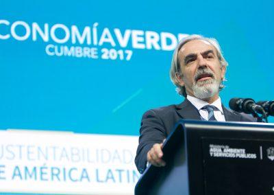 Luis-Porto-OEA