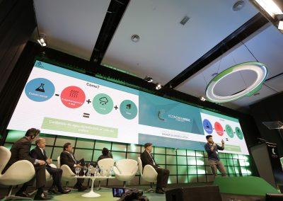 Panel-de-debate-Nuevas tecnologias